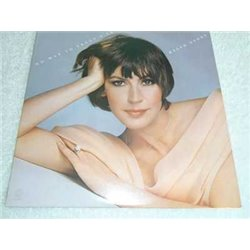 Helen Reddy - No Way To Treat A Lady Vinyl LP Record For Sale