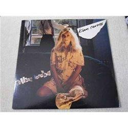 Kim Carnes - Mistaken Identity Vinyl LP Record For Sale