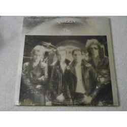 Queen - The Game Viny LP Record For Sale - IMPORT