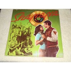Sha Na Na - Hot Sox Vinyl LP Record For Sale