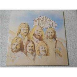 McGuffey Lane - Self Titled Debut Vinyl LP Record For Sale