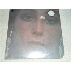 Cher - Foxy Lady Vinyl LP Record For Sale
