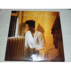 Jenny Burton - Self Titled Vinyl LP Record For Sale