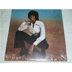 Dionne Warwicke - Dionne RARE Vinyl LP Record For Sale