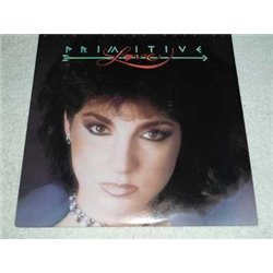 Miami Sound Machine - Primitive Love Vinyl Record For Sale