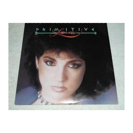 Miami Sound Machine - Primitive Love Vinyl LP For Sale