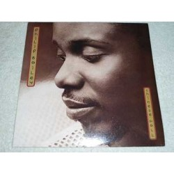Philip Bailey - Chinese Wall Vinyl LP Record For Sale