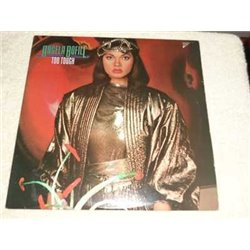 Angela Bofill - Too Touch Vinyl LP Record For Sale