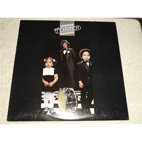 Bohannon - Goin' For Another One Vinyl LP Record For Sale