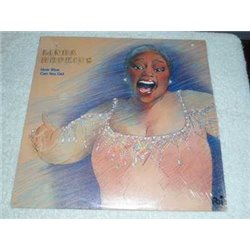 Linda Hopkins - How Blue Can You Get Vinyl LP Record For Sale
