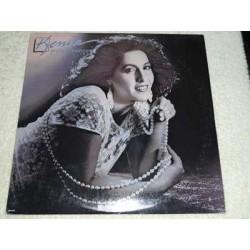 Kenia - Distant Horizon PROMO Vinyl LP Record For Sale