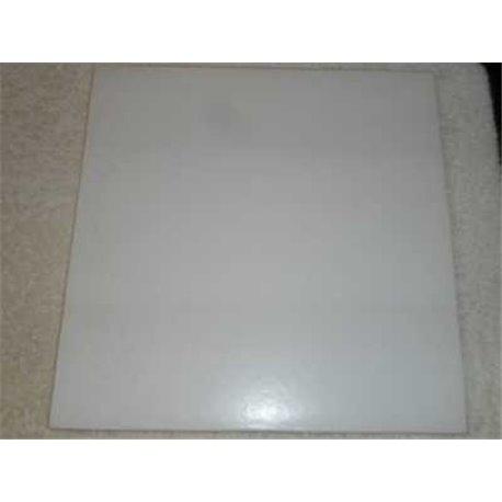 """The Originals - J-E-A-L-O-U-S 12"""" Single PROMO Vinyl LP Record For Sale"""