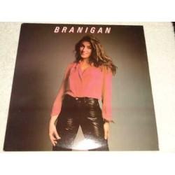 Laura Branigan - Branigan Vinyl LP Record For Sale