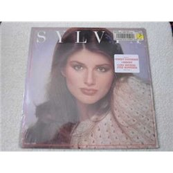 Sylvia - Just Sylvia Vinyl LP Record For Sale