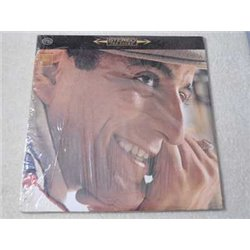 Tony Bennett - I Wanna Be Around Vinyl LP Record For Sale