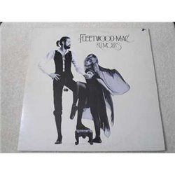 Fleetwood Mac - Rumors Vinyl LP Record For Sale