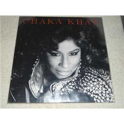Chaka Khan - Self Titled Vinyl LP Record For Sale