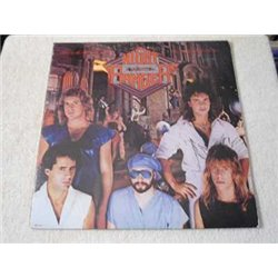 Night Ranger - Midnight Madness Vinyl LP Record For Sale