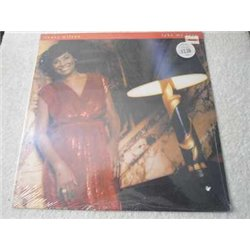 Nancy Wilson - Take My Love Vinyl LP Record For Sale