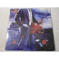 Yes - Tormato Vinyl LP Record For Sale