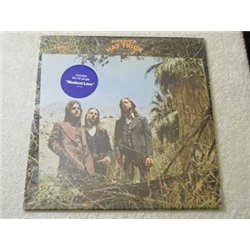 America - Hat Trick Vinyl LP Record For Sale