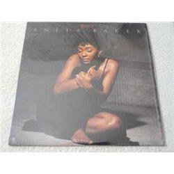 Anita Baker - Rapture Vinyl LP Record For Sale