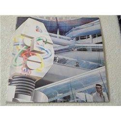 The Alan Parsons Project - I Robot Gatefold Vinyl LP Record For Sale