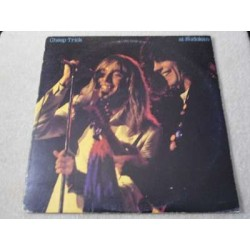 Cheap Trick - At Budokan Vinyl LP Record For Sale