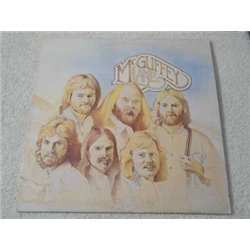 McGuffey Lane - Self Titled Debut Vinyl LP Record For Sale