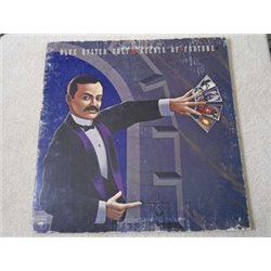Blue Oyster Cult - Agents Of Fortune Vinyl LP Record For Sale