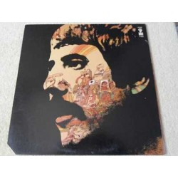 Lee Hazlewood - Trouble Is A Lonesome Town Vinyl LP Record For Sale