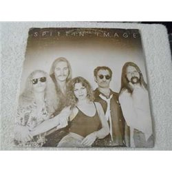 Spittin Image - The Boys A Dancer Vinyl LP Record For Sale