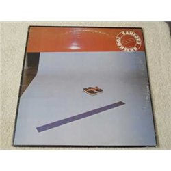Sanford Townsend Band - Self Titled Vinyl LP Record For Sale