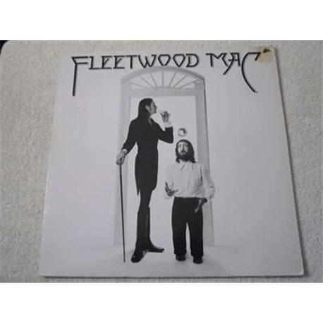 Fleetwood Mac- Self Titled Vinyl LP Record For Sale