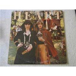 Heart - Little Queen Vinyl LP Record For Sale