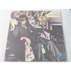 Rod Stewart - Never A Dull Moment Vinyl LP Record For Sale