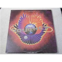Journey - Infinity Vinyl LP Record For Sale