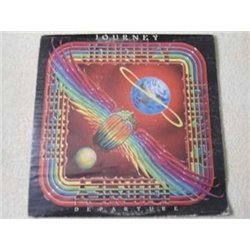 Journey - Departure RARE Vinyl LP Record For Sale