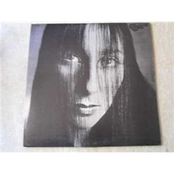 Cher - Self Titled Vinyl LP Record For Sale
