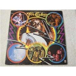Joe Cocker - Self Titled Vinyl LP Record For Sale