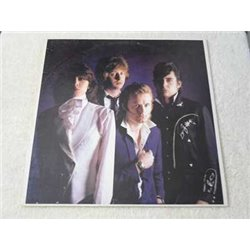 Pretenders - II Vinyl LP Record For Sale