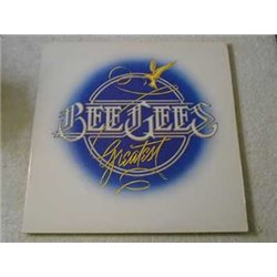 Bee Gees - Greatest Vinyl LP Record For Sale