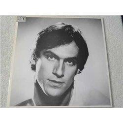 James Taylor - JT Vinyl LP Record For Sale