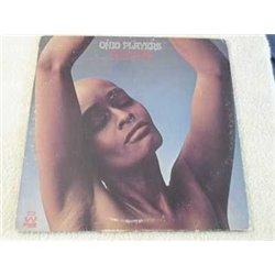 Ohio Players - Pleasure Vinyl LP Record For Sale