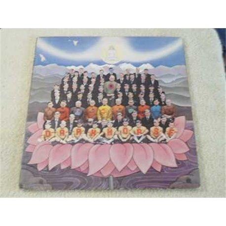 George Harrison - Dark Horse Vinyl LP Record For Sale