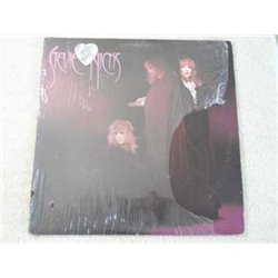 Stevie Nicks - The Wild Heart Vinyl LP Record For Sale