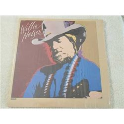 Willie Nelson - My Own Way Vinyl LP Record For Sale