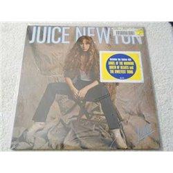 Juice Newton - Juice Vinyl LP Record Club Edition For Sale