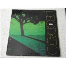 Deodato - Prelude Vinyl LP Record For Sale