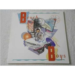The Beach Boys - Made In USA Vinyl LP Record For Sale